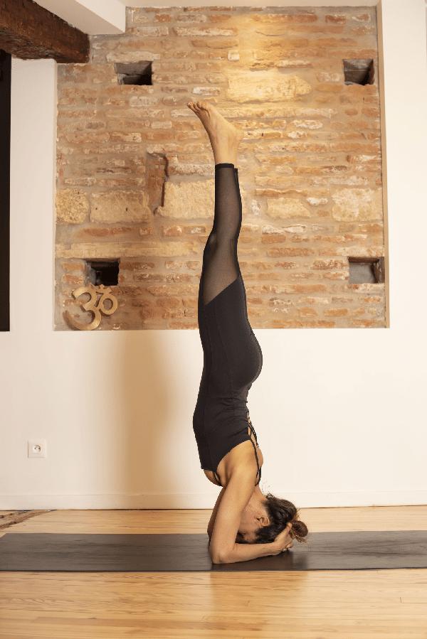 SATTVA YOGA TOULOUSE - Sattva Yoga Toulouse