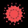 Logo_Sattvayoga